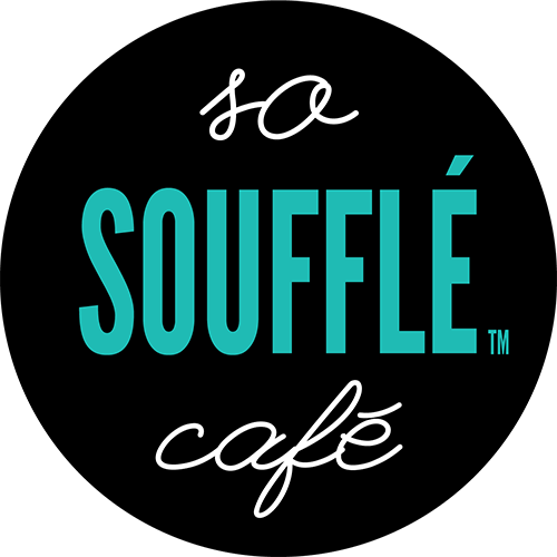 So Souffle UK